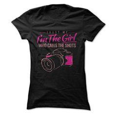 Photographer T Shirts, Hoodies. Check price ==► https://www.sunfrog.com/Hobby/Photographer-6946934-Guys.html?41382 $22