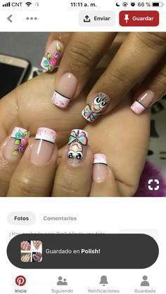Pedicure, Angeles, Hair Beauty, Lily, Polish, Work Nails, Enamel, Frases, Vestidos