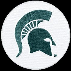 LOVE that these are available in MSU pattern, but wish they had the Block S...Michigan State | Collegiate Spirit | Catalog | Thirty-One Gifts