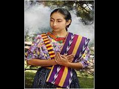 Kimono Top, Facebook, Youtube, Quetzaltenango, Ropes, Youtubers