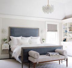 Mykonos-Blue, Home, Lifestyle, Style, Inspiration, Design, Lisa Sammons Events