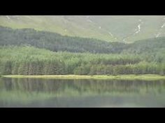 For the beauty of the earth Philip Stopford - YouTube