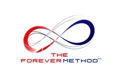 http://www.TheForeverMethod.com
