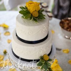 tiny kitchen wedding cake cakes on wedding sheet cakes sheet cake 21017