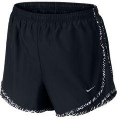 Nike Women's Elastika Solid Tank Top | Patrick o'brian, Flats and ...