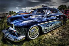 custom cars - Google Search