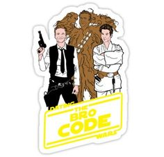 The bro code Tumblr Stickers, Phone Stickers, Cool Stickers, Printable Stickers, Ted Himym, The Bro Code, Barney And Robin, Diy Case, How I Met Your Mother