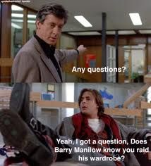 Love Judd Nelson and this movie! @Becca Kunz i know you don't remember this from monday...well tuesday...lol