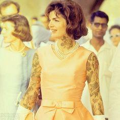 cheyenne-randall-artiste-tatoue-des-stars-via-photoshop-21