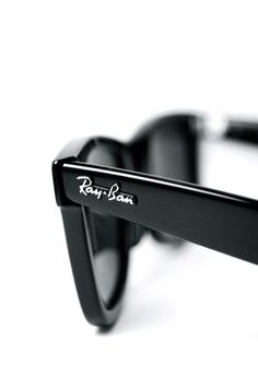 ce2641c9f1e Cheap Ray Ban Sunglasses For Sale Online