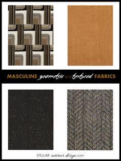 Robert Allen Fabrics, Designer Fabrics, Fabrics, Decorating Ideas for the Home, Online Interior Design Services, e-decorating, www.stellarinteriordesign.com/design/