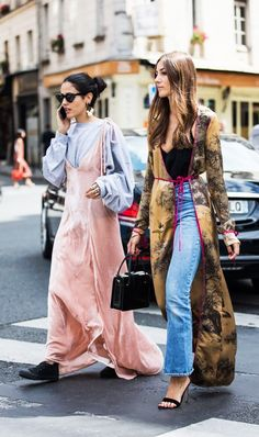 This Is the Autumn Trend to Buy Now, Not Later via @WhoWhatWearUK