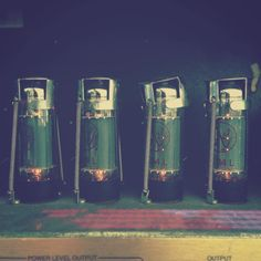 🎸Guitarrist 📝Songwriter  🎚Music Producer 📽Video Maker 🎸🔥Bands: Cidade Negra / Mauricio Baia / Carranca 📩 mail@caesarbarbosa.com