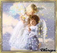 HAPPY NEW YEAR - Angels Photo (9589109) - Fanpop