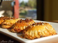 Floricele cu carne French Toast, Muffin, Pork, Meat, Breakfast, Desserts, Kale Stir Fry, Morning Coffee, Tailgate Desserts