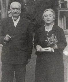 Father of poet Federico García Lorca. Tennessee Williams, The Orator, Make Art, Granada, Short Film, Casual Looks, Vintage Photos, Writer, Singer