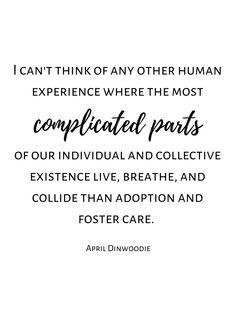 #ADOPTION #adoptioniscomplex #adoptions #adoptionjourney #hopefuladoptiveparent #adoptions #adoptionstories #adoptionstory #adoptionishard #adoptionstories #adoptionstory #foster #fostercare #fostering #fostertoadopt #fostermom #fosterlife #fosterparent #fosterdad #thisisfostercare #quotes #quote #quoteoftheday #quotestoliveby #quotestagram #quotesoftheday #quotesdaily #quotesaboutlife #quotesgram #quotesofinstagram