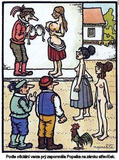 Funny Cartoons, Cartoon Art, Haha, Peanuts Comics, Joker, Romantic, Winter, Quotes, Drawings