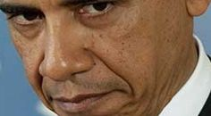 Obama Lashes Out at the First Amendment; Wait Until You See What He Wants to Do