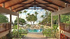 Hotel review: Kempinski Seychelles Resort, Baie Lazare