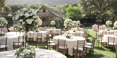 Temecula Creek Inn Weddings | Get Prices for San Diego Wedding Venues in Temecula, CA