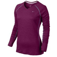 Nike Dri FIT Racer Shield Jacket Women's at Lady Foot Locker