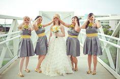 Lindsey & Drew~ Vintage Ft. Walton Beach Wedding | Yokohama Wedding Photographer | Pensacola, New Orleans, Tallahassee, NYC, San Francisco Wedding Photography