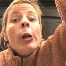 The Maria Bamford show- funny funny stuff!