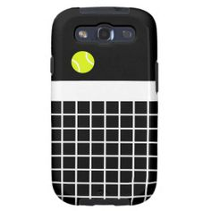 >>>This Deals          	Hard Tennis Court Samsung Galaxy S3 Cover           	Hard Tennis Court Samsung Galaxy S3 Cover We have the best promotion for you and if you are interested in the related item or need more information reviews from the x customer who are own of them before please follow th...Cleck Hot Deals >>> http://www.zazzle.com/hard_tennis_court_samsung_galaxy_s3_cover-179815947629680068?rf=238627982471231924&zbar=1&tc=terrest