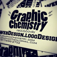 Custom Programming and Professional Website Design Services. Web Seo, Custom Web Design, Website Design Services, Website Ranking, Custom Website, Web Development Company, Professional Website, Denver Colorado, Seo Services