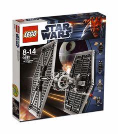 http://information-overload-kids.blogspot.com/…/05/lego.html #lego #starwars 