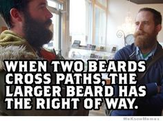 when-two-beards-cross-paths