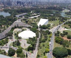 ibirapuera_park