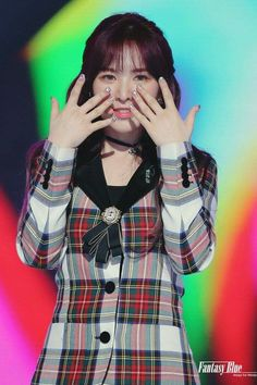 Kpop Girl Groups, Korean Girl Groups, Kpop Girls, Seulgi, Wendy Son, Miss Korea, Wendy Red Velvet, Kim Yerim, South Korean Girls
