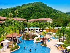Séjour Thailande Look Voyages, séjour Centara Grand West Sands Resort à Phuket prix promo séjour Look Voyages à partir 906,00 €