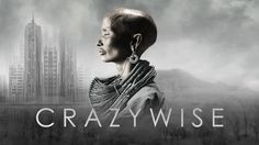 A 20-year fascination with shamanism leads filmmaker Phil Borges to question Western culture's definition and treatment of severe mental disorders. CRAZYWISE, a feature length documentary, centers around a young man struggling with his sanity, world renowned mental health professionals and a survivor-led movement…all challenging a mental health system in crisis.