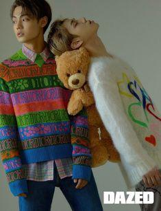 A C E Kpop, Kpop Boy, Kyungsoo, Chanyeol, Pop Group, Girl Group, Jhope, Jimin, K Pop Wallpaper