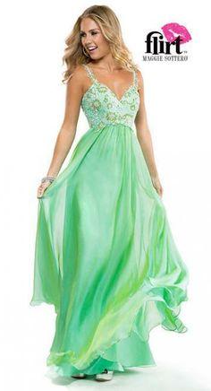 Flirt Prom by Maggie Sottero Dress P2816 | Terry Costa Dallas @Terry Song Costa  #flirtprom