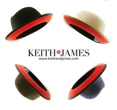 Ideas how to wear hats men fedoras Mens Dress Hats, Men Dress, Gents Hats, Fedora Hat, Straw Fedora, Stylish Mens Outfits, Stylish Hats, Mens Wardrobe Essentials, Outfits With Hats