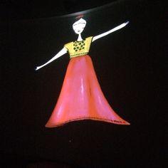 Viva la Vida_Frida_Exposição Conexões entre Mulheres Surrealistas no México_instituto Tomie Ohtake SP