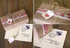 Dekorella Shop  http://dekorellashop.hu