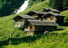 Hotel Gasthof Hinteregger - Matrei in Osttirol - Sommererwachen 2014 | 17. Mai - 7. Juni 2014 | 7 Tage Halbpension im Doppelzimmer Ihrer Wahl zum Pauschalpreis von EUR 420,– pro Person