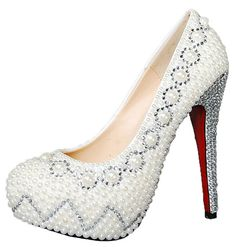 evabellerAbout Brand   Pearls Over Leather Pumps http://www.honeybuy.com/Special-Occasion-Rhinestones-And-Pearls-Over-Leather-Pumps?utm_source=YHHTB050901&utm_medium=YHHTB050901&utm_campaign=YHHTB050901 http://www.honeybuy.com/High-Heels-with-Pearls-Rhinestone-and-Crystal-for-Party?utm_source=YHHTB050902&utm_medium=YHHTB050902&utm_campaign=YHHTB050902