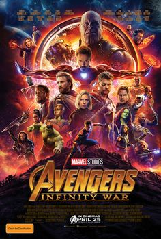 Dissecting the Avengers Infinity War poster: Why is Robert Downey Jr ranked higher than Chris Evans? Avengers: Infinity War: With over a dozen A-list stars that have to be accommodated in one movie.Read More on Flico app Marvel Avengers, Avengers Movies, Captain Marvel, Captain America, Avengers Poster, Poster Marvel, Avengers Trailer, Marvel Movie Posters, Lego Marvel
