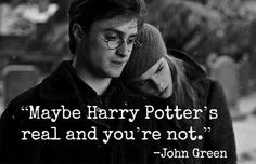 - J. K. Rowling: Destroying Our Feels Since 1997 | via Facebook