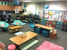 Flexible Seating6_Bored Teachers