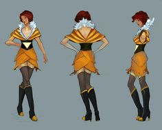 Transistor Cosplay on Pinterest | Swords, Contact Lens and ...