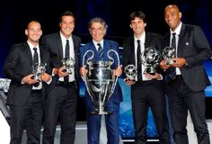 2010 Best Year Of My Life  Forza Inter Sempre