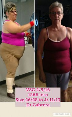Great success story! Read before and after fitness transformation stories from women and men who hit weight loss goals and got THAT BODY with training and meal prep. Find inspiration, motivation, and workout tips | 128 Pounds Lost: Mom, you have a big belly