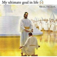 Follow @godsholyscriptures @mykinggod @jesus_the_lord_ Can't wait! Type AMEN if you AGREE = Double Tap if you agree Please RepostTag someone & follow our friends @son_of_god424 @gods.son.jesus @holding.hope @gods_salvation @godloveneverends @at1withgod @happinesstutorials @ig_christian_bible @jesus_reigns_over_all @keep_jesus_famous @followjesus88 @heyhey_this_girl_just_ @jesusiswatchingbro @were_all_gods_children @james.on.a.mission @godsacredscripture @arise__and__shine @cchristianquotes @...